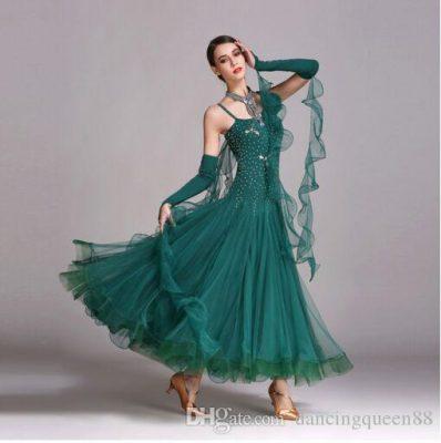 Dancewear